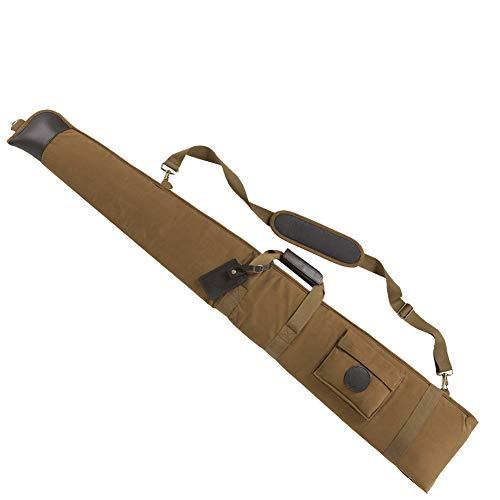 Beretta 60' Waxwear Waterfowl Upland Hunting With Wraparound...