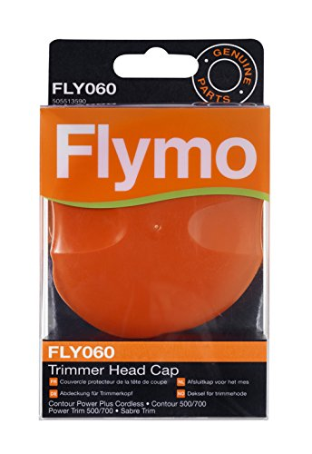 Flymo FL5055135-90/8 Trimmer Head Cap
