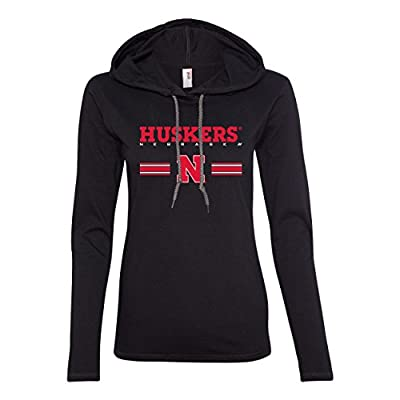 nebraska cornhuskers womens apparel, End of 'Related searches' list