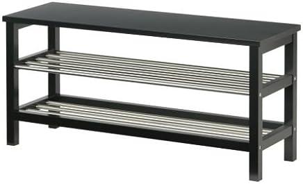 Amazon.es: Ikea - Percheros / Pasillo: Hogar y cocina