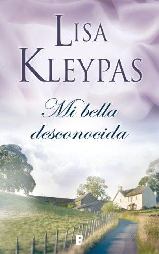 Mi bella desconocida (Teatro Capitol 1) PDF EPUB Gratis descargar completo