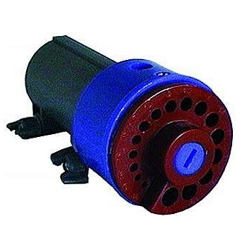 Bohrer-Schleifgerät McDrill für Bohrer von 3,5-10mm