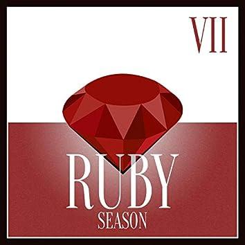 Ruby Season
