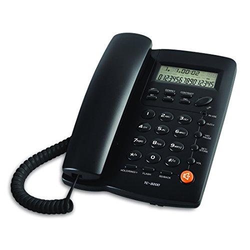 Telefonos En Coppel marca JW