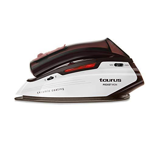 Taurus 918980000