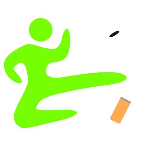 Rauchen aufhören - EasyQuit