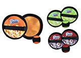 Sunlite Sport Water Series Catch Pad, Colors Vary