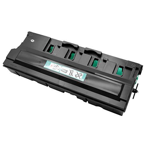 vhbw Resttonerbehälter passend für Konica Minolta Bizhub 224, 227, 284, 287, 308, 364, 367, 368, 454, 554, C224, C258, C284, C308 Laser-Drucker