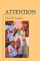 Attention (Studies in Cognition)