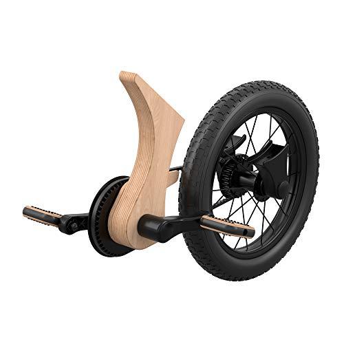leg&go Zubehör Kinderrad zu Evolution 3in1 Laufrad 3-6 Jahre