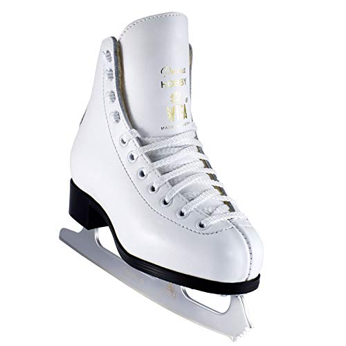 WIFA Eislaufschuh Prima Hobby (Kinder) (25)