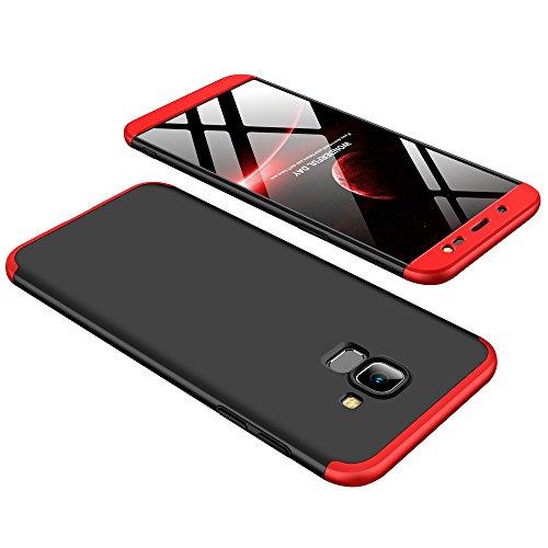 Samsung J6 Plus Precio marca BCIT