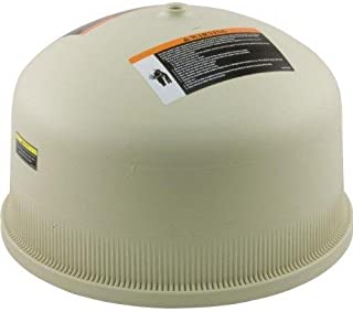 Pentair 170024 Lid Assembly Tank Replacement Clean and Clear Plus Pool and Spa Cartridge Filter