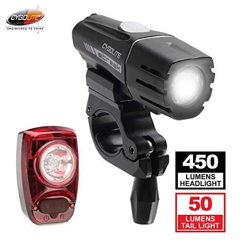 Cygolite Hotshot Micro USB Light Cygo Rr Hotshot Micro 2w Usb
