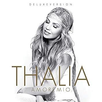 Amore Mio (Deluxe Edition)