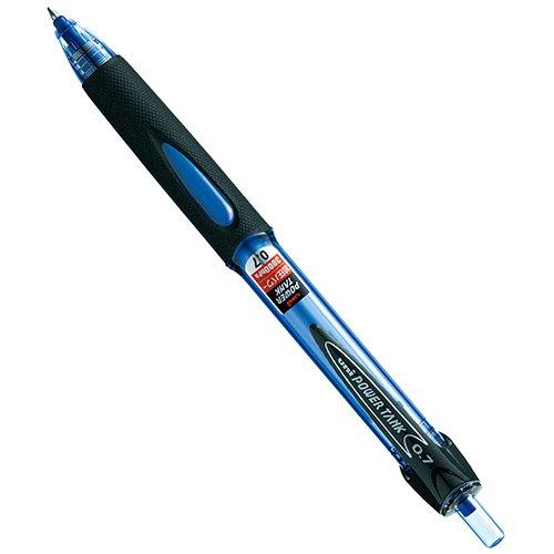 加圧式ボールペン07青 裸 SN200PT07.33