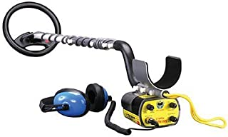 Garrett Sea Hunter MK-II Metal Detector