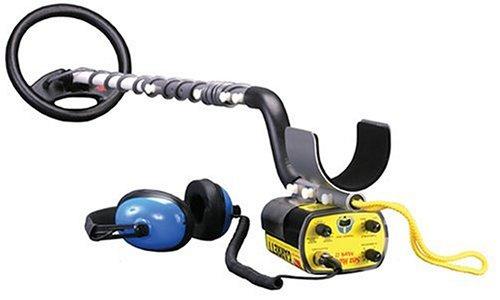 Garrett Sea Hunter MKII - Detector de Metales