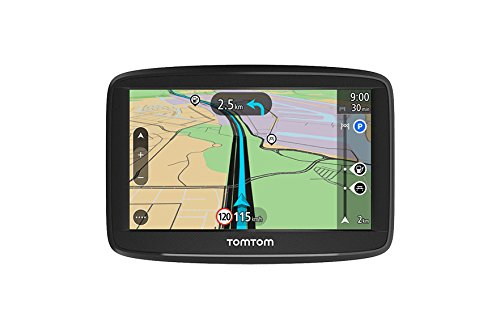 Car GPS Navigation SYS 4.3 Inch/Start 42 1AA4.002.02 TomTom