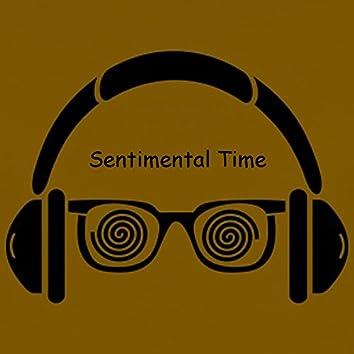 Sentimental Time (feat. M.Caroselli)