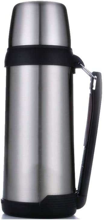 QUD Sports Water Bottle Insulated Stainless Import High Soldering Capacity Steel