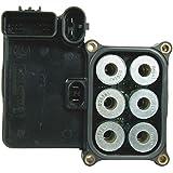 Cardone 12-10230 Remanufactured Anti-Lock Brake ABS Control Unit Module, EBCM
