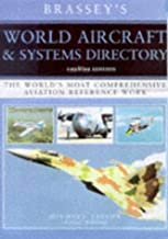 BRASSEY'S WORLD AIRCRAFT & SYSTEMS