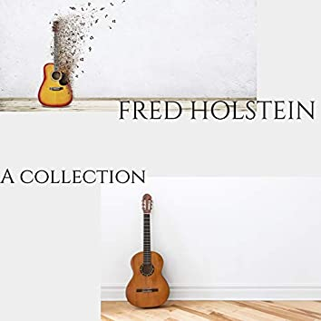 Fred Holstein: A Collection