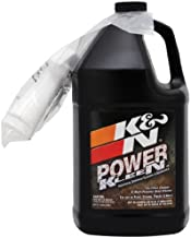 K&N 99-0635 Air Filter Cleaner - 1 Gallon