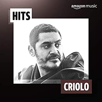Hits Criolo