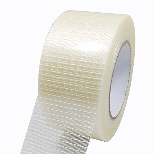 autoadhesiva, para jard/ín, uni/ón de Cables, 5 m x 1,2 cm Negro Windhager 03223 03223-Cinta de Velcro Universal para Plantas