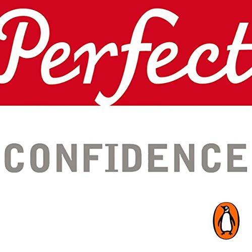 Perfect Confidence                   By:                                                                                                                                 Jan Ferguson                               Narrated by:                                                                                                                                 Jane Wittenshaw                      Length: 1 hr and 7 mins     3 ratings     Overall 4.7