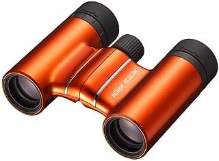 Nikon Dürbün Aculon T01 8x21 Turuncu