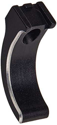 Futaba Brake Trigger SS 13mm Metal Top 4PX