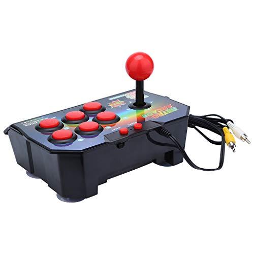 Retro games controller | Mejor Precio de 2020 - Achando.net on ps2 wiring diagram, xbox 360 wiring diagram, nes wiring diagram,