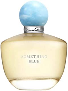 Esprit D'oscar Perfume by Oscar de La Renta EDP 100ml