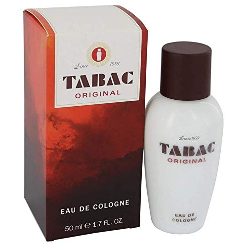 Maurer & Wirtz Tabac Original