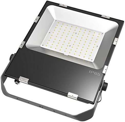 CYLED 150W LED Industrial Grade Spot or 100%品質保証 Wareh Outdoors Light for 超人気