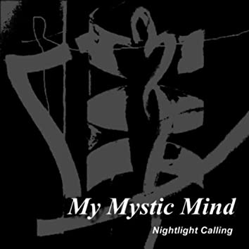 Nightlight Calling
