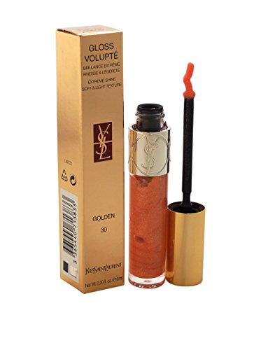 Gloss Volupte - # 30 Corail Lingot