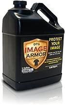 Image Armor Dark Shirt Garment Pretreatment Gallon