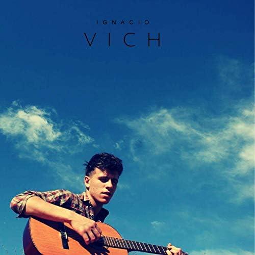 Ignacio Vich