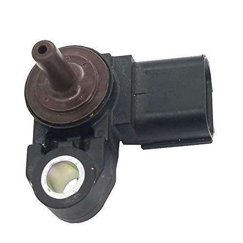 Amrxuts 55241571A - Sensore di pressione dell'aria compatibile con Ducati Multistrada 1200 S 1199 1299 899 959 Panigale S 2010-2017 Diavel