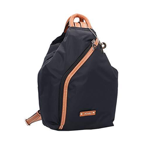 Picard Backpack Sonja Sintético Medium 31,5 x 29 x 9 cm (H/