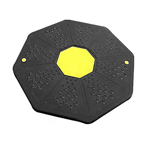 Purchase WUSHIYU Balancae Board Balance Board Balance Training Equipment, Octagonal Balance Board Ba...