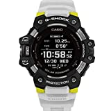 Casio G-Shock G-Squad GBD-H1000-1A7ER - Reloj, 2020