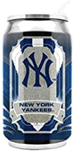 Duck House MLB New York Yankees LTC510MLTC510M, Multicolor, 11 oz