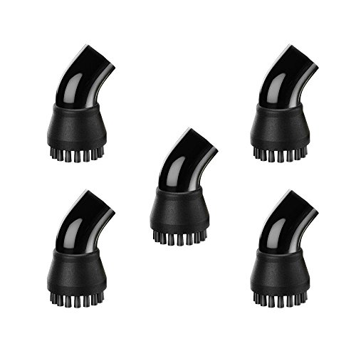 McCulloch A1230-005 Nylon Utility Brush (5 Pack)