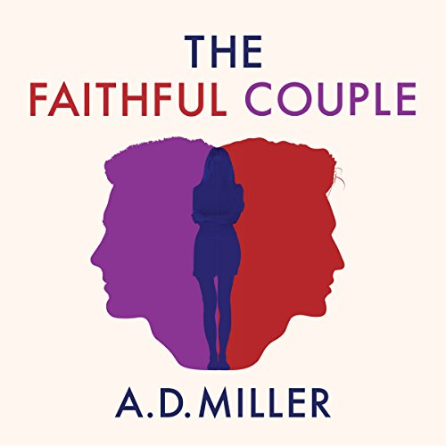 The Faithful Couple cover art