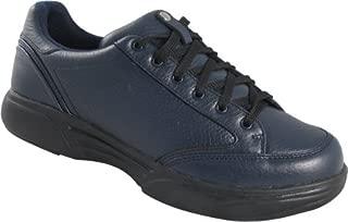 Mt. Emey Women's 9208 Walking Shoes